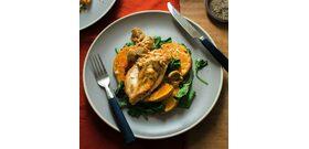 Ünnepi receptek: így készíts egészséges és fenséges ételeket!