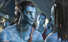 A világ legtöbb bevételét hozó filmje lesz az Avatar 2?