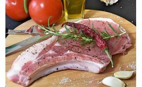 Meglepődsz, hogy mennyire egészséges a sertéshús