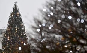 Áldott, békés karácsonyt kívánunk minden olvasóknak!