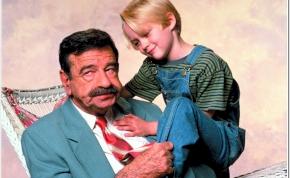 Emlékszel a Dennis, a komisz kisfiújára? Így néz ki most – fotó