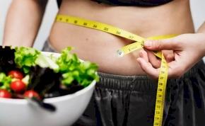 Ünnep utáni diéta: hasznos tippek a túlevés ellen