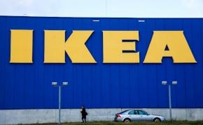 Az IKEA 2020-ban megszünteti az egyszer használatos műanyag termékeket