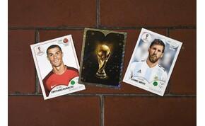 Emlékek, élmények – ezek az évtized meghatározó futballpillanatai