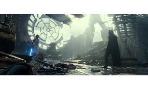 Két hét után így áll a Skywalker kora hazai nézőszáma