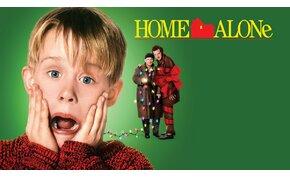 """Ennyien nézték a """"Reszkessetek, betörőket!"""" karácsonykor"""