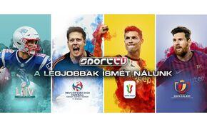 Megnyugodhatnak a Digisek, továbbra is nézhetik a Sport TV-t