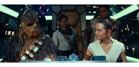 Szerintetek is két részre kellett volna osztani a Skywalker korát?