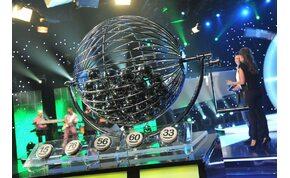 Megújul a SzerencseSzombat, és új csatornán a hatos lottó sorsolás