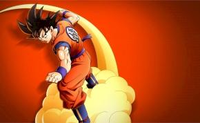 Ilyen gép kell majd a Dragon Ball Z: Kakarothoz