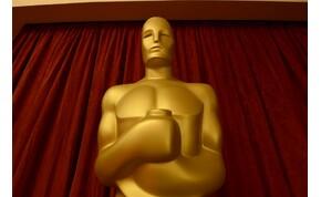 Egy régi motoros rendezi a 2020-as Oscar-gálát