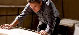 Tíz éves az Eredet, de DiCaprio még mindig nem érti