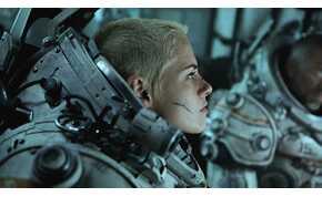Heti mozipremierek: érkezik az Alien koppintás, és a Fox-botrány