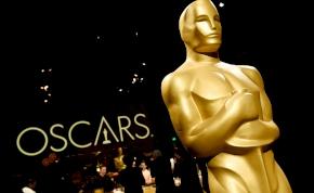 Idén sem lesz házigazdája az Oscar-gálának