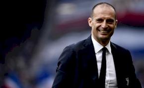 A Manchester United vezetőedzője lenne a korábbi Juventus-tréner