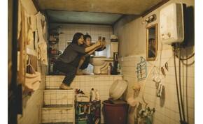Minisorozatot készít az HBO az Oscar-várományos dél-koreai sikerfilmből
