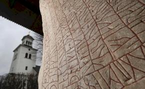 A vikingek már a 9. században figyelmeztettek a klímaváltozásra