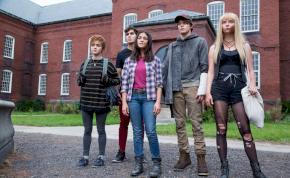 Az X-Men új filmje a Marvel-moziverzum része lesz?