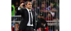 Közülük kerülhet ki a Barcelona új edzője