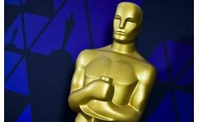 Íme a 2020-as Oscar-jelöltek listája, idén nem lesz magyar nyertes