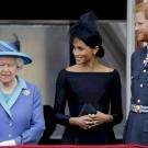 george herceg sebesség társkereső példa egy jó profilra a randevúkhoz