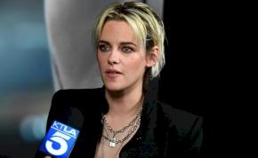 Kristen Stewart visszavonul a színészkedéstől