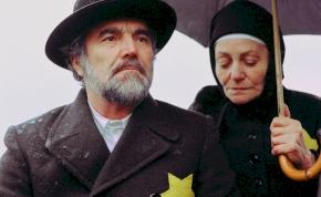 Digitálisan felújítva, újra mozikba kerül az Oscar-jelölt magyar film