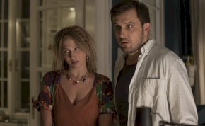 Az új évtized első magyar sikerfilmje – 100 000-en látták már a SEVELED-et