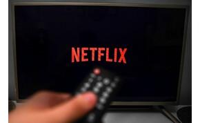 A világ pénze sem elég arra, amennyit a Netflix el akar költeni