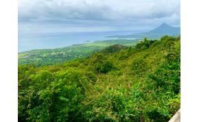 Zsolt utazása: ha bakancslistás hely Mauritius, akkor inkább húzd le róla! – galéria