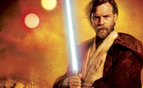 Bajban van az Obi-Wan sorozat, a tervezettnél is rövidebb lesz
