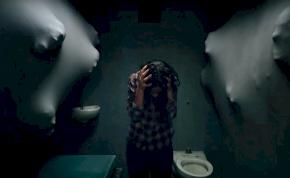 Szinkronos előzetest kapott Az új mutánsok – videó