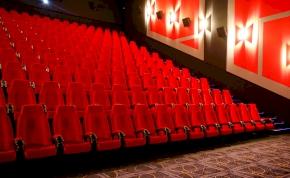 Minden mozi bezárt Kínában, amíg tombol a koronavírus