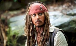 Zac Efron lesz az új Jack Sparrow?