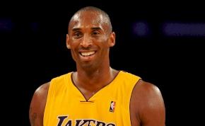 Kobe Bryant bekerül a Hírességek Csarnokába