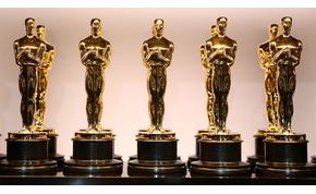 Vegán és műanyagmentes lesz az idei Oscar-gála