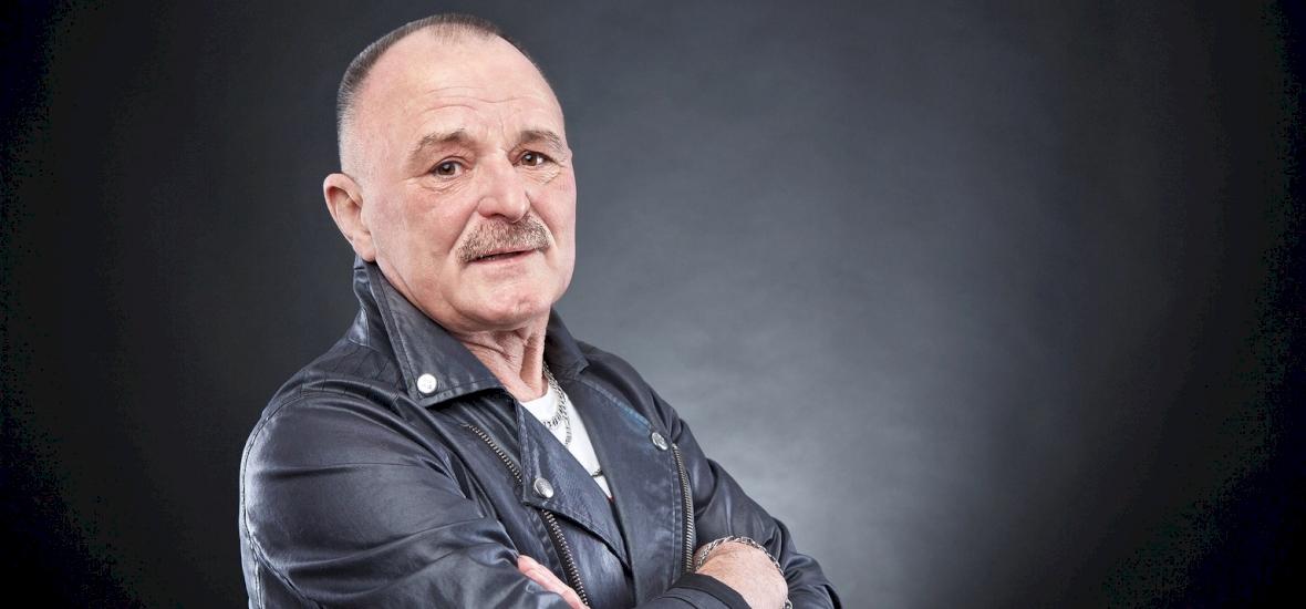 Nagy Feró: A Dal segíti a magyar könnyűzenei előadókat