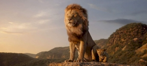 Oscat 2020: Az oroszlánkirály lett a legjobb film, Joaquin Phoenix is díjat kapott