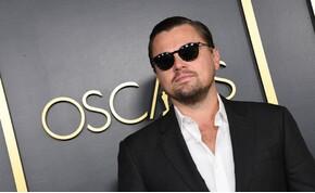 Oscar 2020: ismét elkészült a jelöltek nagy közös fotója
