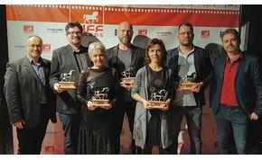 Magyar filmsiker Milánóban, több díjat is bezsebelt a Pilátus