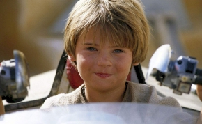 Az Anakint alakító színész élete szétesett a Star Wars 1 után