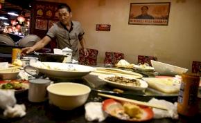 Koronavírus: Akkor most ehetek kínai étteremben, vagy sem?