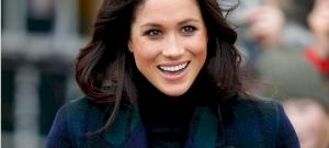 Valóságshow-ban fog szerepelni Harry herceg felesége, Meghan Markle