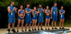 Exatlon Hungary: összejött a verseny két Kihívója?