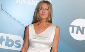 Meghan Markle és Jennifer Aniston együtt fog dolgozni?