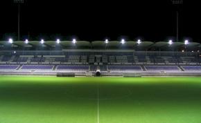 Elmarad a fővárosi derbi, az Újpest–Ferencváros mérkőzés