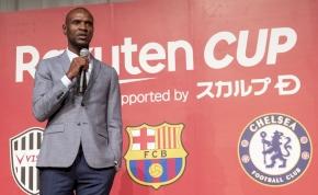 Lennél a Barcelona sportigazgatója? Mutatjuk a feltételeket!