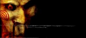 Fűrész (2004) – egy legendás film kulisszatitkai