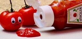 A ketchupban eredetileg nem is volt paradicsom, helyette egész más finomságok kerültek bele