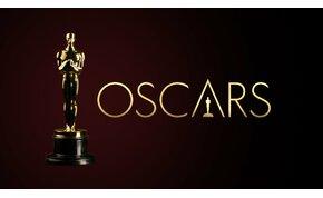 Hatalmas fordulat az Oscar-gálán, az Élősködők lett a legjobb film